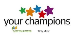 your-champions-613480745