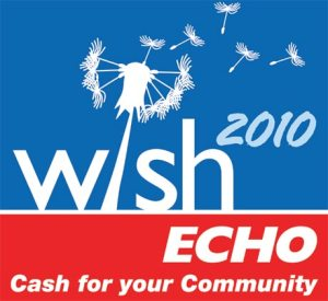 Liverpool Echo Wish 2010