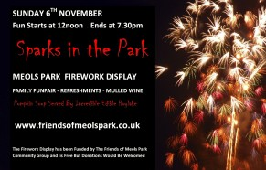 sparks in the park extra 1-001