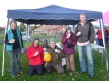 Incredible Edible Hoylake