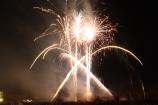 Meols Park Fireworks_2011_11_06_0456