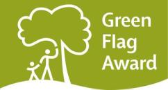 GreenFlagAwardLogo_Colour