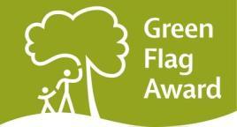 GreenFlagAwardLogo_Colour